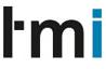 TMI-logo-3