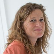 Brenda Spauwen